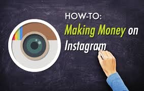HOW YOU CAN MAKE MONEY BY USING INSTAGRAM ON COMPLETE AUTOPILOT